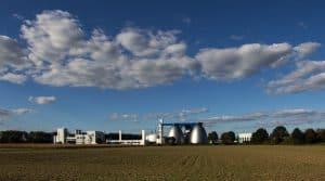 AFP biomasse bioécomie énergies
