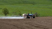 AFP pesticides phytosanitaires vente baisse france