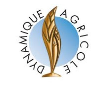 dynamique agricole