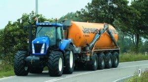 phosphates, effluents d'élevage, capacité d'épandage, réduction du cheptel laitier