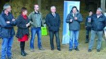 co-compostage en Aveyron