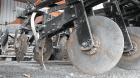 archives charges semis travail du sol mécanisation