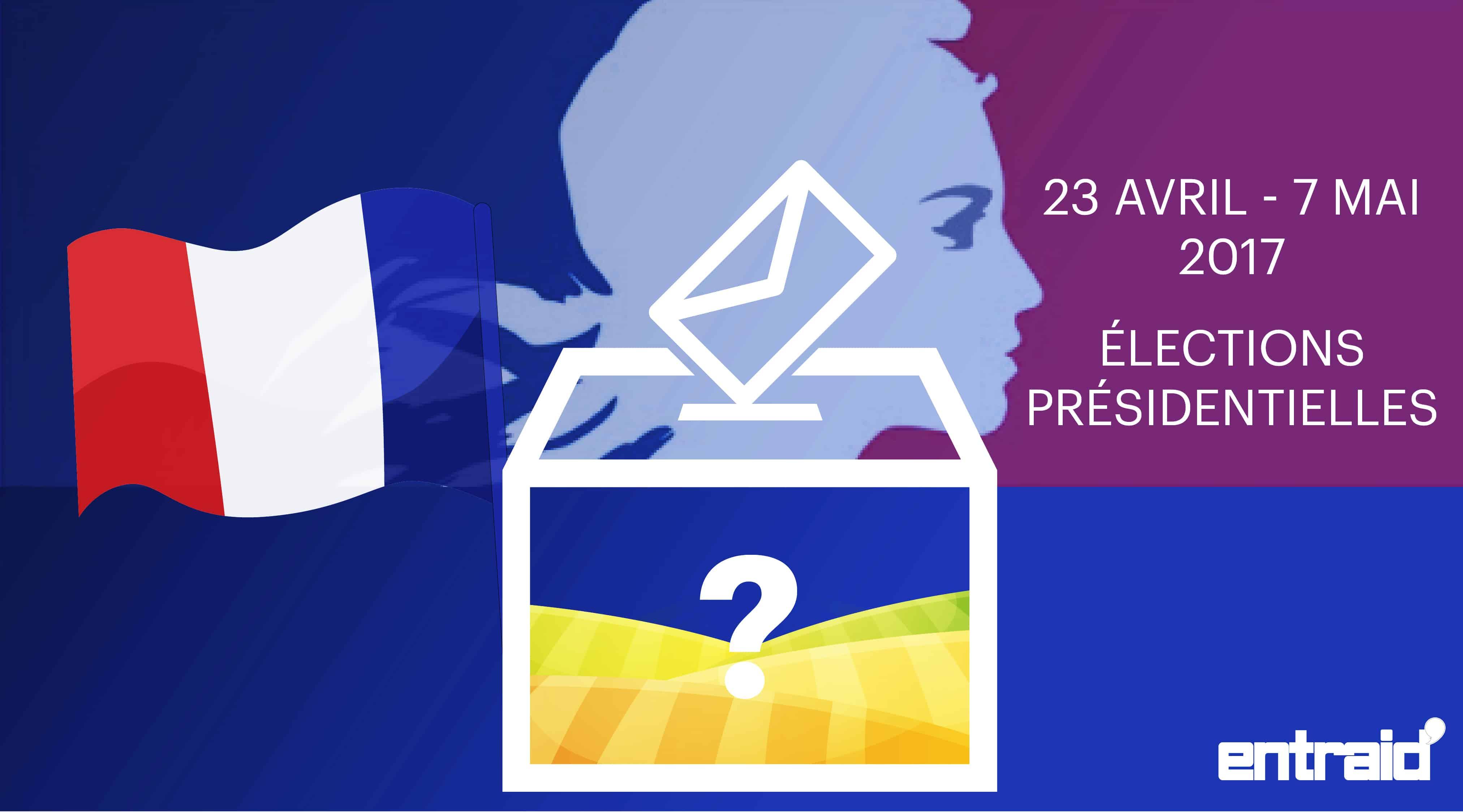 elections presidentielles