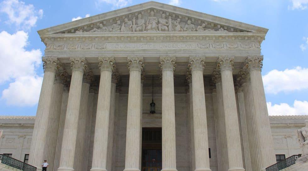 Redressement judiciaire, Cuma, adhérent, impayés, conseil d'administration, procédure collective