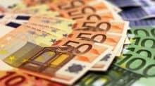 Gestion, subventions, cuma, investissement, financement, capitaux propres, statuts,