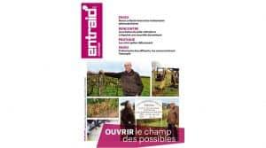 Entraid Oc spécial Gironde - Mars 2017