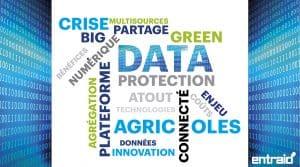 big data agricoles