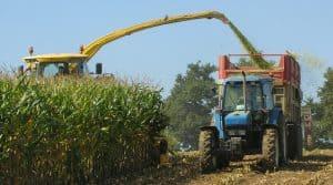 gestion des agroéquipements