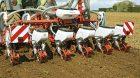 Ni trop tard, ni trop tôt ! Le choix de la date de semis est souvent un vrai casse-tête car c'est aussi un pari sur le climat.