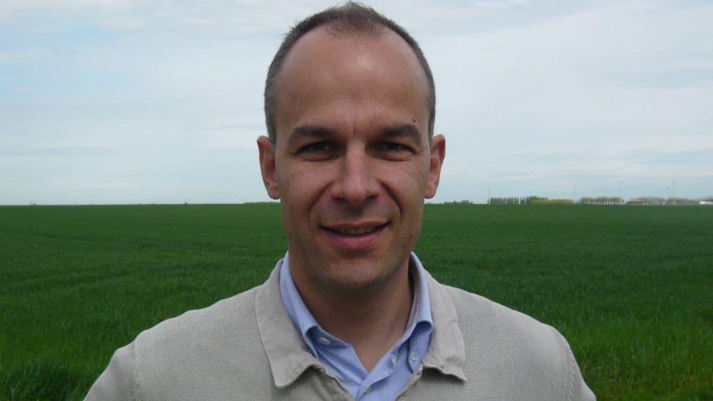 """AFP """"Lors de la dernière commission départementale d'orientation agricole (CDOA) il y a eu 30 dossiers sur la table"""" selon Arnaud Rousseau, successeur de Xavier Beulin à la tête du groupe Avril."""
