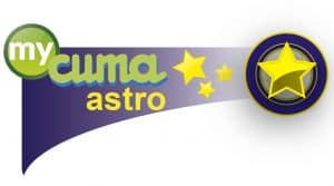 mycuma astro