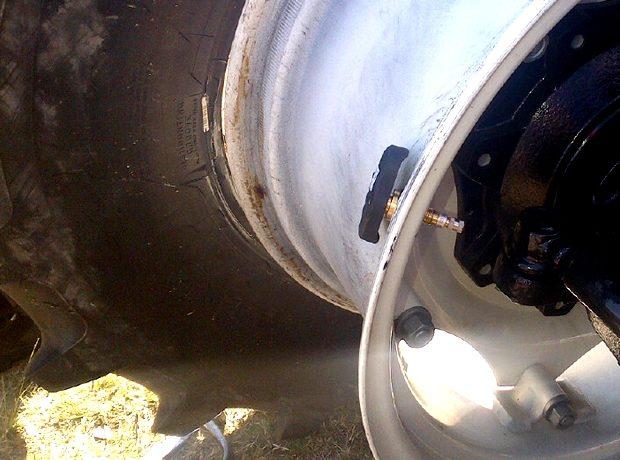 pneu comatra bridgestone