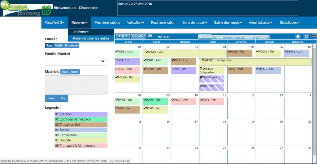 my-cuma-planning