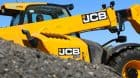 machine agricole a l'essai telescopique jcb agri pro transmission hydrostatique powershift
