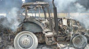 incendie_tracteur_cuma
