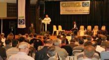 assemblée générale_frcuma Hauts-de-France
