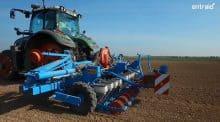 installation transition agri bio conseils cuma