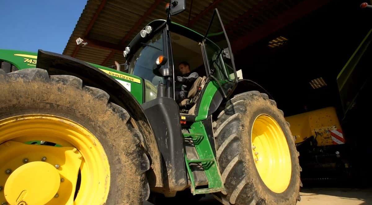groupement-employeurs-agricole-recruter-emploi-partage
