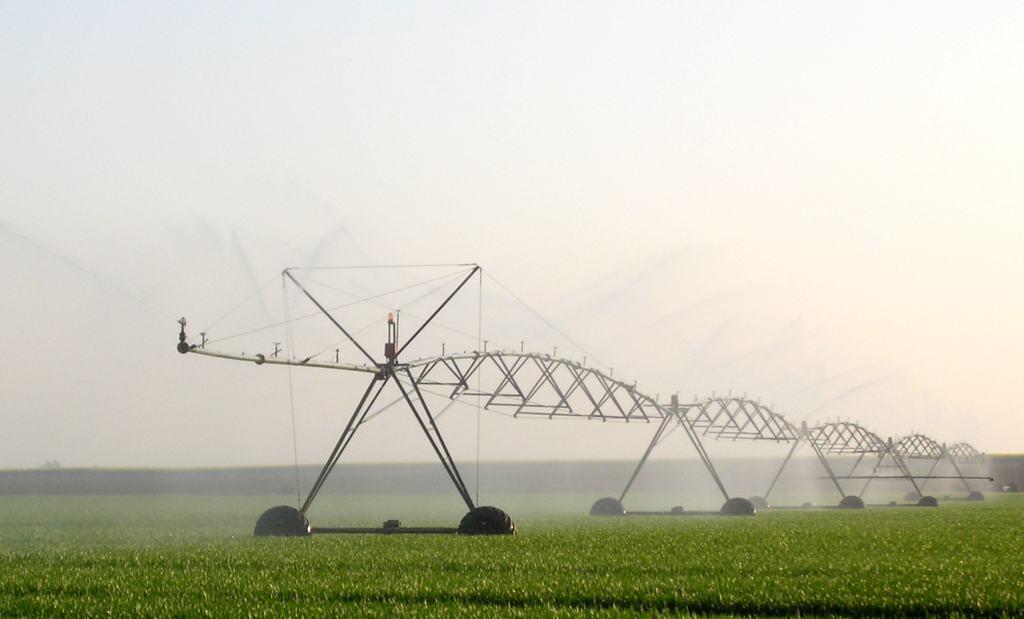 guide irrigation arvalis