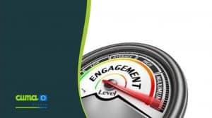 engagements, cuma, parts sociales, associés, coopérateur
