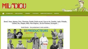 site-web-agricole-vente-directe