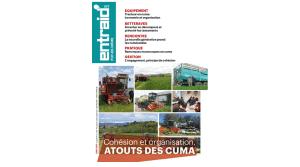 Votre supplément au mensuel, édition spéciale départementale Puy-de-Dôme juin 2017