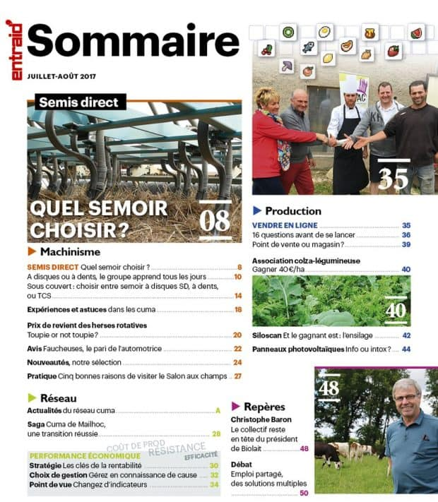 Entraid-mensuel-journal-magazine-juillet-août-2017-sommaire-édito