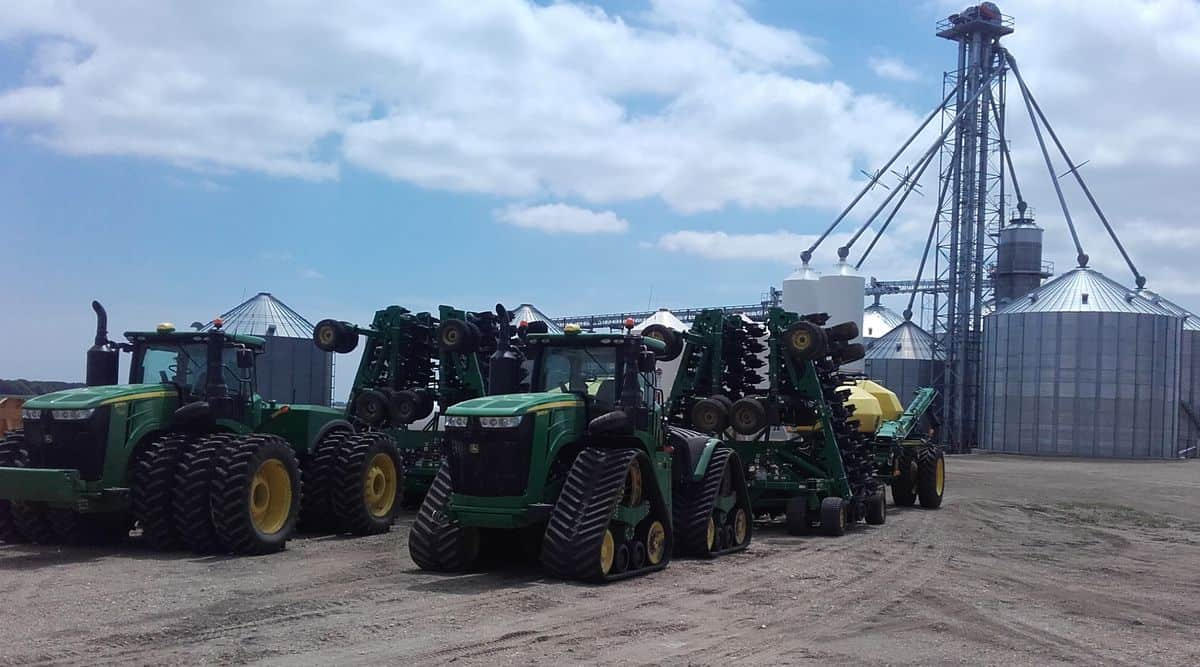 materiel-agricole-USA-exploitation-amortissement-john-deere