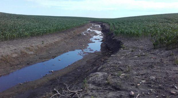 riviere-parcelle-agricole-etats-unis-environnement-reglementation
