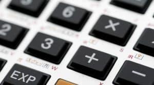 EBE, valeur ajoutée, amortissement, capital, revenu disponible, compte de résultat, efficacité économique, vivabilité,