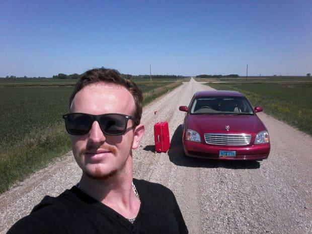 jeune-agricultuer-roadtrip-etats-unis