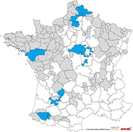 mais-ensilage-date-debut-recolte-2017-19-22aout