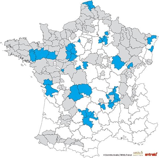 mais-ensilage-date-debut-recolte-2017-23-26aout