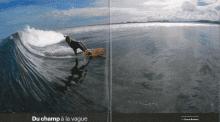 Entraid magazine surf lin juillet 2017