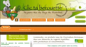ecran-accueil-site-web-clictaberouette