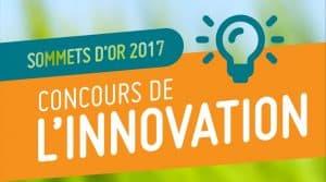 Sommet de l'Elevage, élevage, innovations, nouveautés; NTIC, machinisme agricole, équipements d'élevage, services pour l'élevage, fournitures pour l'élevage