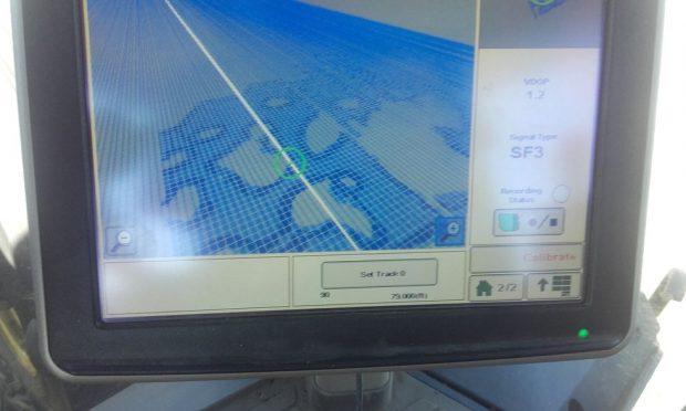 nouvelles-technologies-tracteur-agriculture-americaine