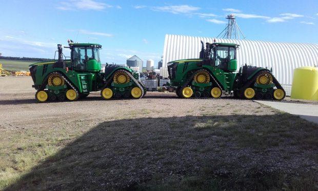 tracteurs-john-deere-chenilles-etats-unis