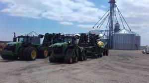 ferme-americaine-installation-agriculteur