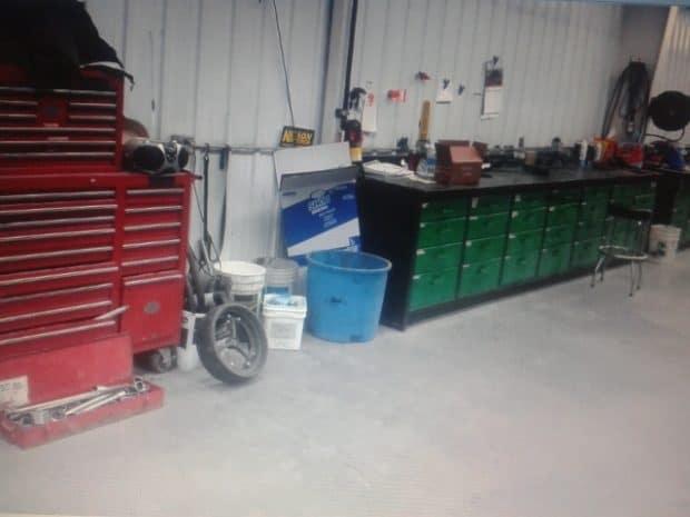 atelier-hangar-agricole-etats-unis