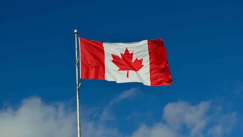 Mise en application provisoire du traite de libre échange commerciaux entre le Canada et l'Union Européenne.