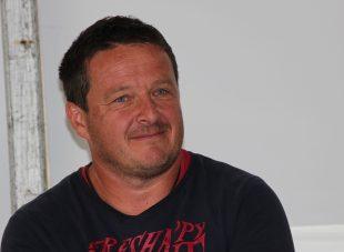 Daniel Petitjean