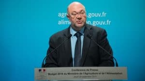 Stephane-travert-buget-ministere-alimentation-agriculture-2018-Pascal Xicluna-Min.agri.fr