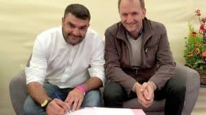 partenariat JA Fncuma