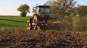 ceta-glyphosate-agriculture-france-environnement-lait