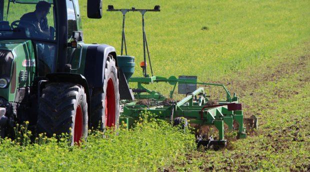 couverts végétaux_herbicide_destruction mécanique