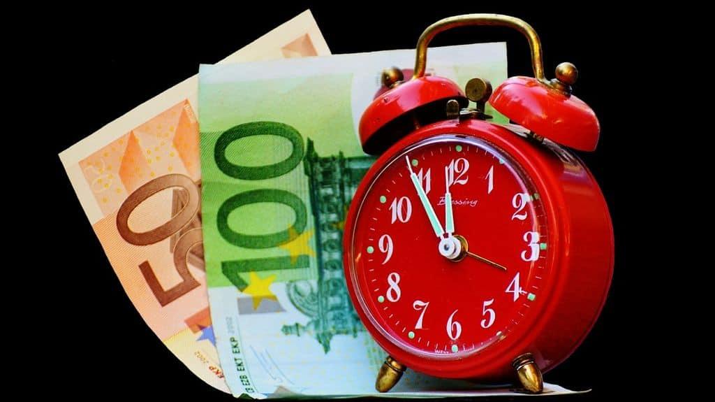 Les Cuma ayant un taux d'endettement supérieur à 35 % peuvent être éligibles au FAC. Rapprochez-vous de votre fédération de proximité pour plus de renseignements