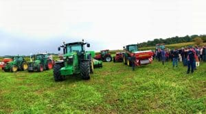 demonstrations-semis-direct-couverts-vegetaux
