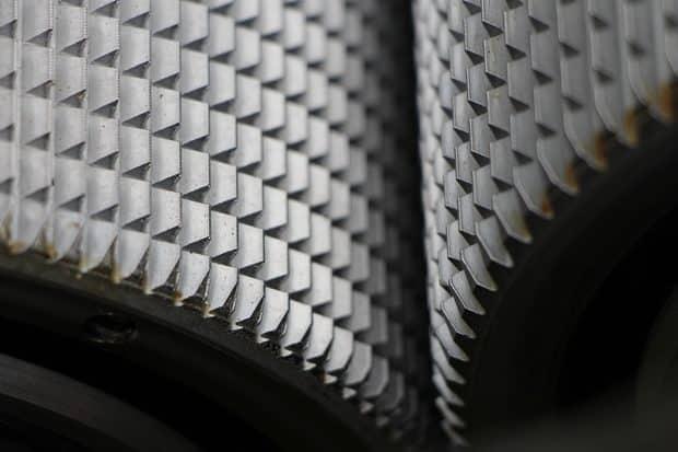 ensileuse claas shredlage