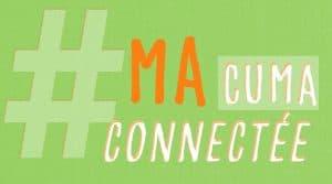 Karnott et MyCuma s'associent pour créer un partenariat unique dans une web série diffusée tous les vendredis sur les réseaux sociaux. web série cuma